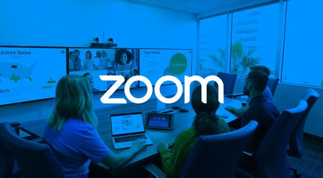 Zoom: 3 astuces pour améliorer votre expérience