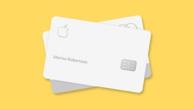 apple card feature2