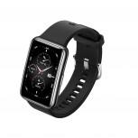 Huawei Watch Fit Elegant in Black