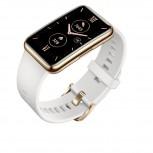 Huawei Watch Fit Elegant in White
