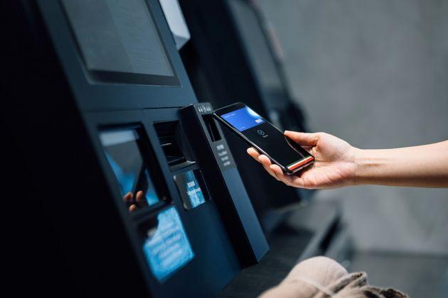 Okta et Cloudentity s'associent pour favoriser l'ouverture des services bancaires