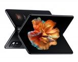The Xiaomi Mi Mix Fold has an 8\
