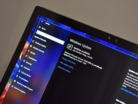 The next Windows 10 feature update will arrive in May, Microsoft confirms