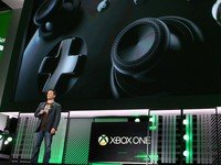 Let's review and rate the recent Xbox rumors: Kojima, Game Pass, and more