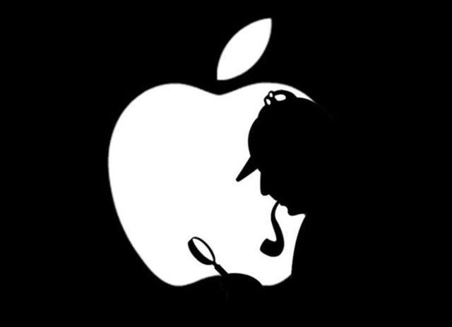 Apple : Voici comment sécuriser un iPhone ou un Apple ID