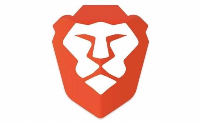 Brave Browser Disables FLOC