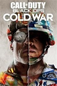 Call Of Duty Black Ops Cold War Reco Image