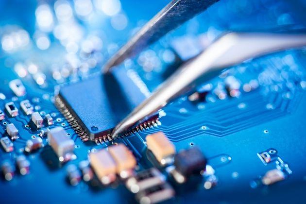 Crise des semi-conducteurs: Bpifrance renfloue les caisses d'Unity Semiconductor