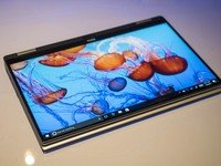 The best docks for your Dell XPS 13 2-in-1