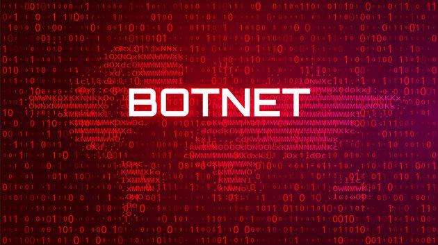 Exchange : un botnet vise les serveurs non corrigés