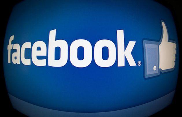 Facebook: Les données de 533millions de comptes diffusées en ligne