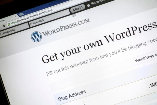 FLoC: WordPress propose de bloquer le nouvel outil de suivi publicitaire de Google