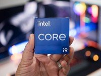 Review: Intel tries its best, but the Core i9-11900K fails to shine