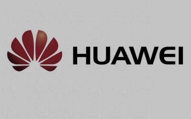 Huawei removes chargers