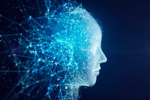 IA éthique et responsable : comment passer de la théorie à l'action ?