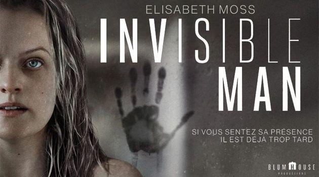 Invisible ou invincible ?
