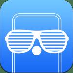 isoft le blog icone app ipa iphone ipad