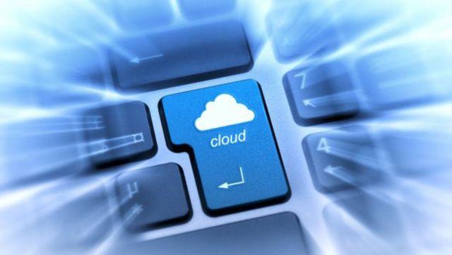Le Cigref s'inquiète des pratiques déloyales des éditeurs de logiciels dans le cloud