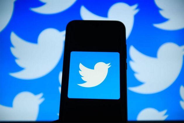 Le gouvernement indien ordonne la suppression des tweets critiquant sa gestion de la crise de la Covid-19