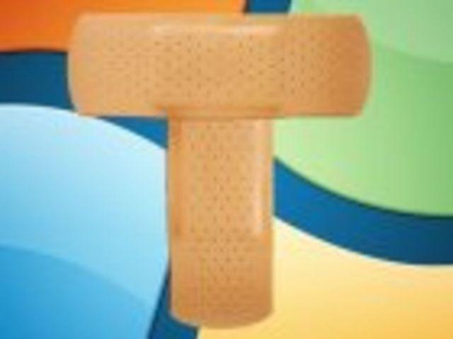 Le Patch Tuesday d'avril couvre 114 CVE, dont de nouveaux bugs Exchange