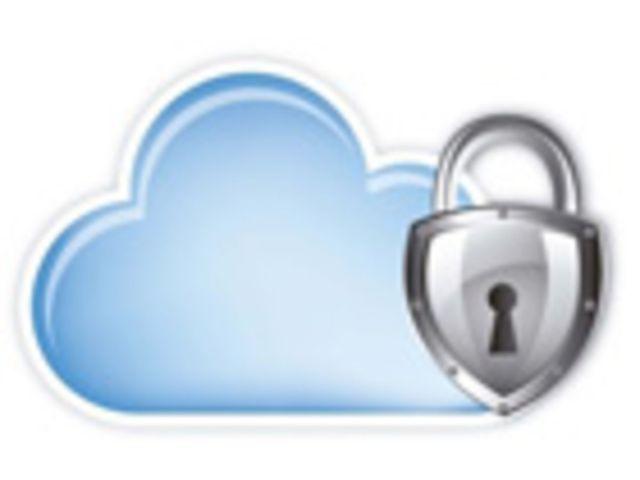 Les industries sensibles constatent une recrudescences des attaques dans le cloud