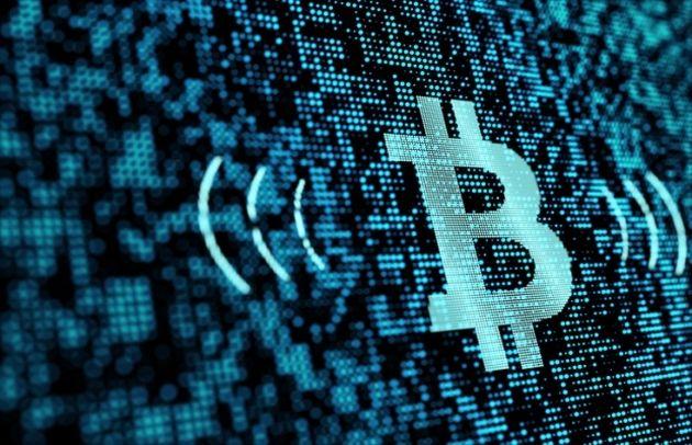 Les meilleurs wallets pour bitcoin de2021