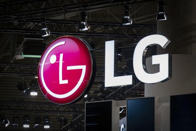 LG acte la disparition de sa branche smartphone