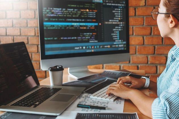 Microsoft, Google, Intel et Mozilla font passer WebAssembly au-delà du navigateur