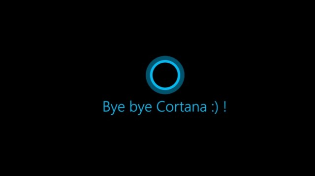 037a9-bye-cortana-kcflha