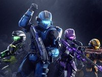Halo: MCC's live service elements make it better, not worse