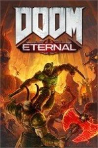 Doom Eternal Reco Image