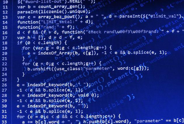 Programmation : Objective-C entame son chant du cygne