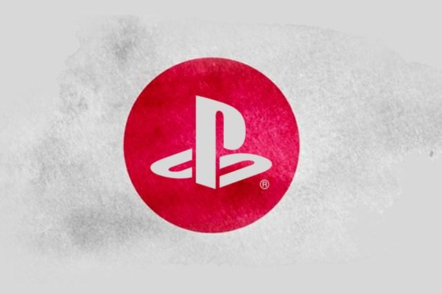 PlayStation Déclin Japon