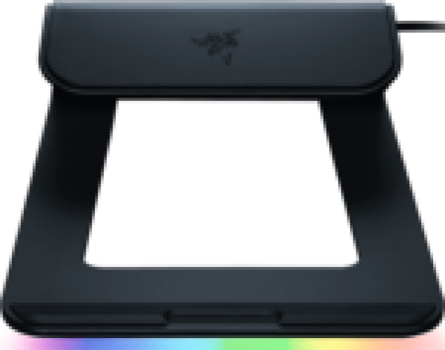Razer Laptop Stand Chromav2 Reco