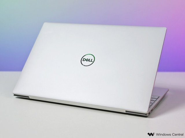 Dell Xps 13 9300 Lid