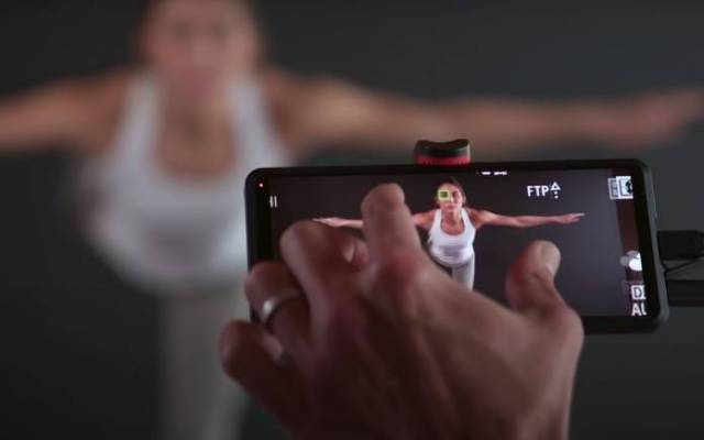 Sony Xperia 2021 Features