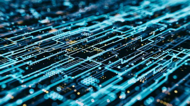 Stratégie quantique : une coopération public / privé à l'échelon européen