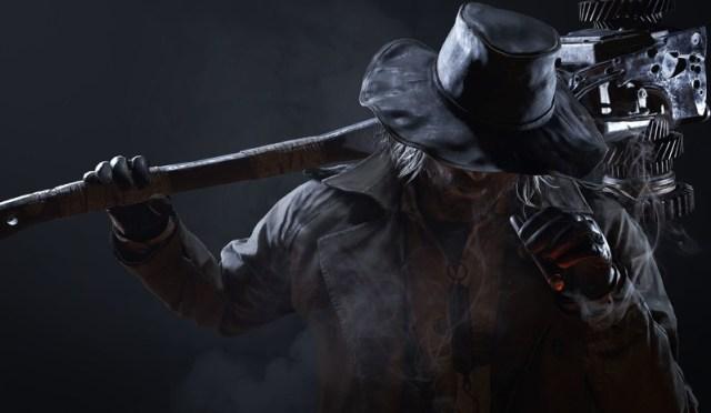 Resident Evil Village Heisenberg