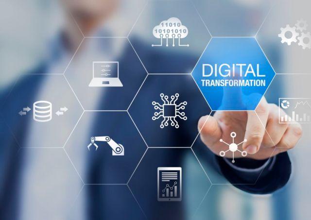 Transformation numérique: Quel rôle endosse le DSI pendant la crise?