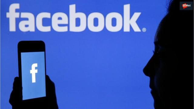 Une nouvelle fuite de numéro de téléphone Facebook