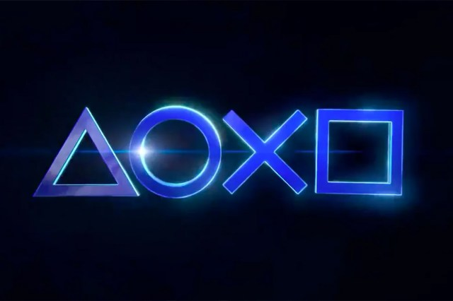 PlayStation Concurrent Game Pass