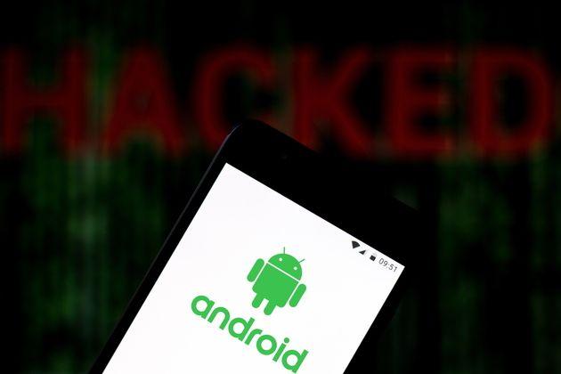 Android: Quatre failles de sécurité récemment corrigées sont activement exploitées