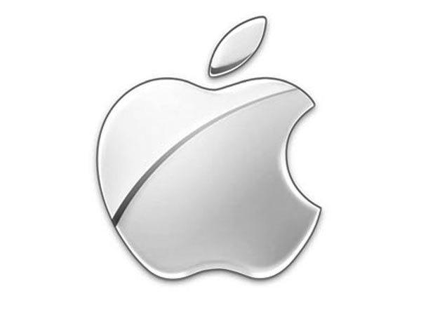 Apple AirTag, petit mais puissant