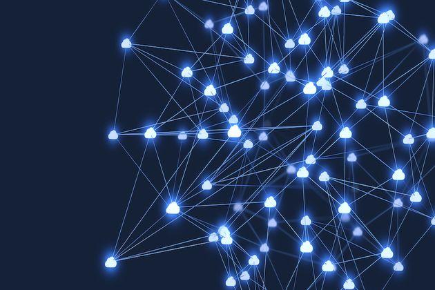 Automatisation des centres de données: 10fournisseurs à connaître