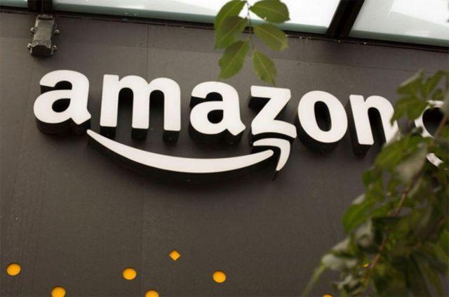 Avantages fiscaux: Amazon l'emporte en justice contre Bruxelles