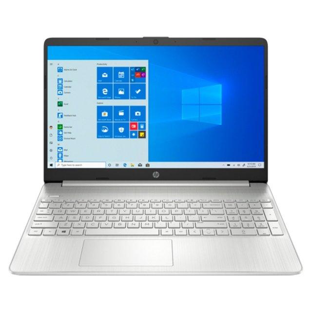 Hp Laptop 15t Dy