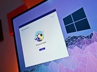 Microsoft Teams for personal use is out of beta and available now