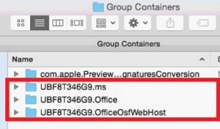 mac-group-containers-ms-office