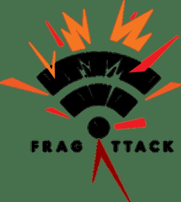 FragAttacks : une douzaine de failles affecte les routeurs et les objets connectés
