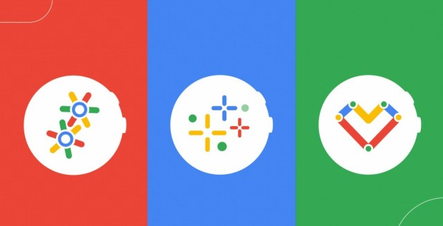 Google and Samsung join forces to make Wear OS great again